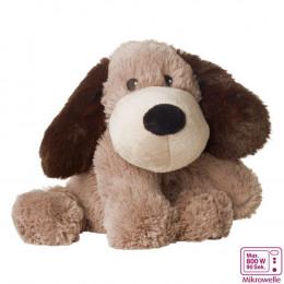 'Warmies Hund Gary II'