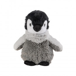 'Warmies MINIS Baby Pinguin'
