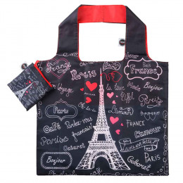 '#ANYBAG Tasche Paris'
