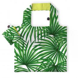 '#ANYBAG Tasche Palms'
