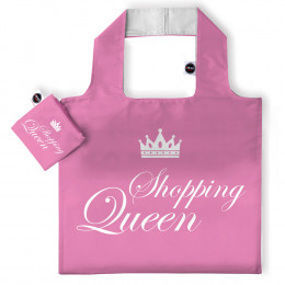 '#ANYBAG Tasche Shopping Queen'