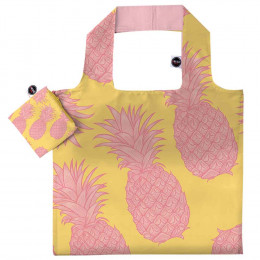 '#ANYBAG Tasche Pineapple'