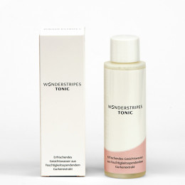 'Wonderstripes Tonic 100 ml'
