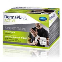 'DermaPlast ACTIVE Sport Tape 3,75cm x 7m'