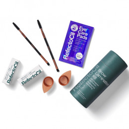 'RefectoCil Brow Lamination Kit'