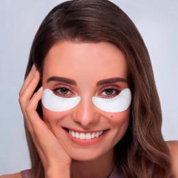 'RefectoCil Eye Care Pads, 10 Sachets zu 2 Stück'