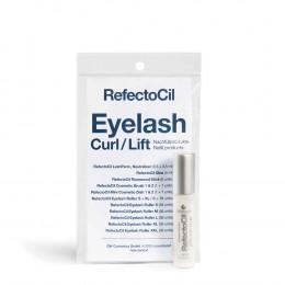 'RefectoCil Eyelash Lift & Curl REFILL Glue, 4ml'