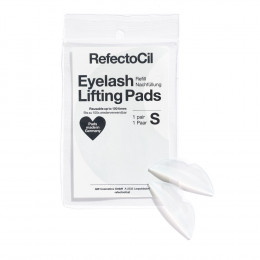 'RefectoCil Eyelash Lift REFILL Pads Small, 2 Stück'