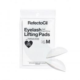 'RefectoCil Eyelash Lift REFILL Pads Medium, 2 Stück'
