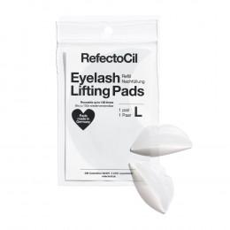 'RefectoCil Eyelash Lift REFILL Pads Large, 2 Stück'