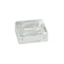 'COMBINAL - Färbeschälchen aus Glas'