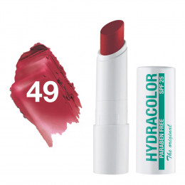'HYDRACOLOR-Stift 49 Classic Red'