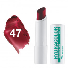 'HYDRACOLOR-Stift 47 Burgundy'