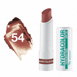 'HYDRACOLOR-Stift 54 Nude Brown'