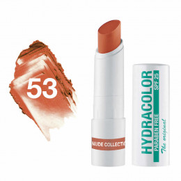 'HYDRACOLOR-Stift 53 Nude Orange'
