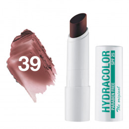 'HYDRACOLOR-Stift 39 Berry'