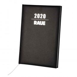 'Terminkalender 2020'