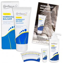 'HORNHAUT BALSAM-Paket'