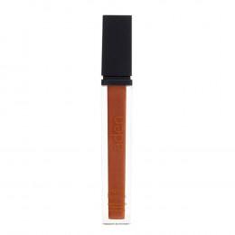 'ADEN Liquid Lipstick - 7 ml, No. 16 Bronze Sand'