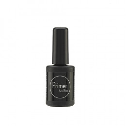 'ADEN Acid-Free Primer - 10 ml'