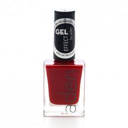 'ADEN Gel-Effekt 11 ml, Cherry 09'