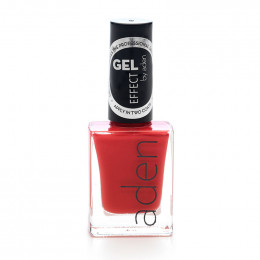 'ADEN Gel-Effekt 11 ml, Fortune 16'
