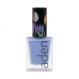 'ADEN Nagellack 11 ml - Light Blue 109'