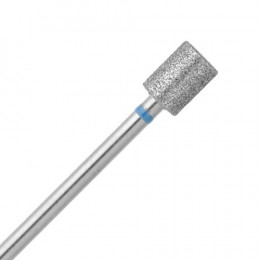 'Diamant-Fräser mittel - 5,5 mm'