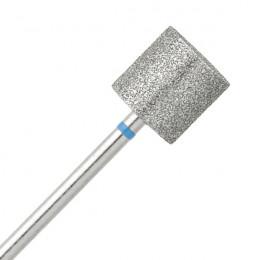 'Diamant-Fräser mittel - 10,0 mm'