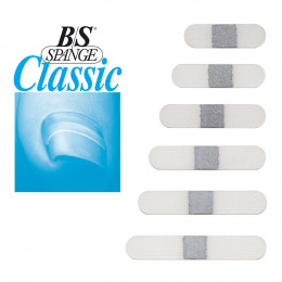 'B/S Spangen Classic magnetisch Gr. 14 - 24'