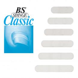 'B/S Spangen Classic Gr. 14 - 24'