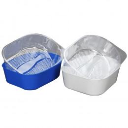 'Fußbadewanne CLEAN Kunststoff'