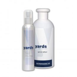 'yards MYCO SPRAYS'