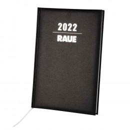 'Terminkalender 2022'