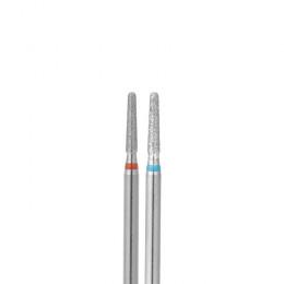 'Diamant-Fräser - 2,0 mm'
