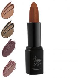 'Peggy Sage matte Lippenstifte'