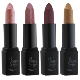 'Peggy Sage Lippenstifte Shiny lips'