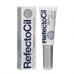 'RefectoCil Styling Gel 9 ml'