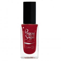 'Peggy Sage Nagellack Royan 041 - 11ml'