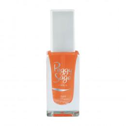 'Peggy Sage Nagelpflegeöl 11ml'