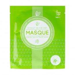 'Peggy Sage Reinigende Gesichtsmaske gegen Hautunreinheiten 23ml'