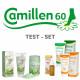 'Cosmeda Schul-Set klein, Camillen60'
