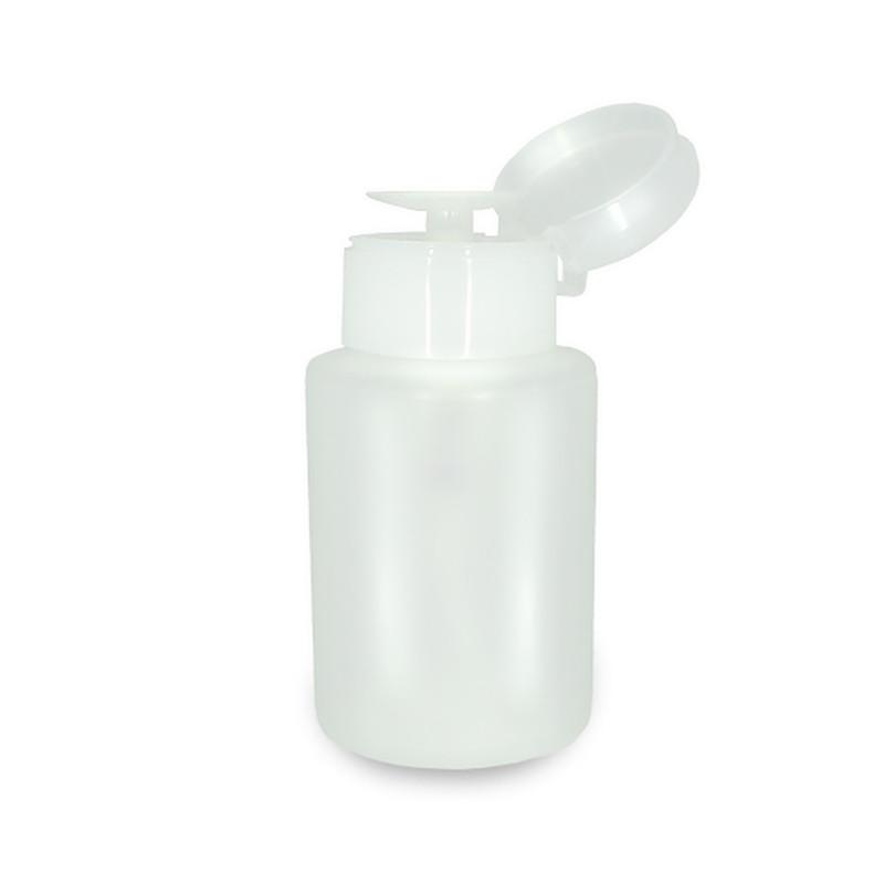 Pump-Dosierer farblos, 150 ml