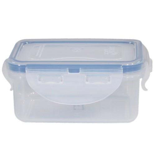 Lock&Lock Hygiene-Box, 180 ml