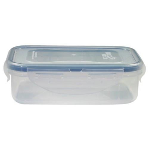 Lock&Lock Hygiene-Box, 360 ml