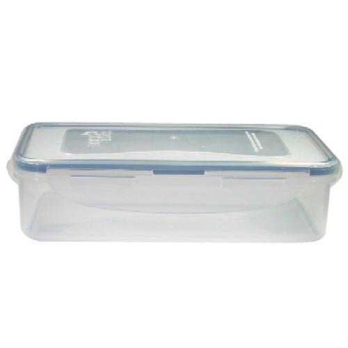 Lock&Lock Hygiene-Box, 800 ml