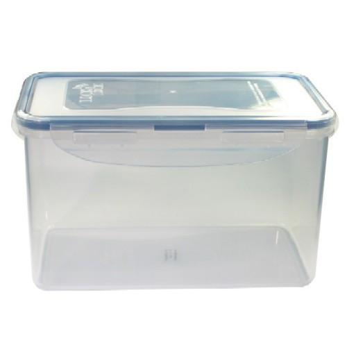 Lock&Lock Hygiene-Box, 1900 ml