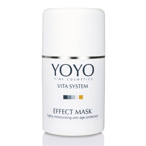 YOYO EFFECT MASK 50 ml