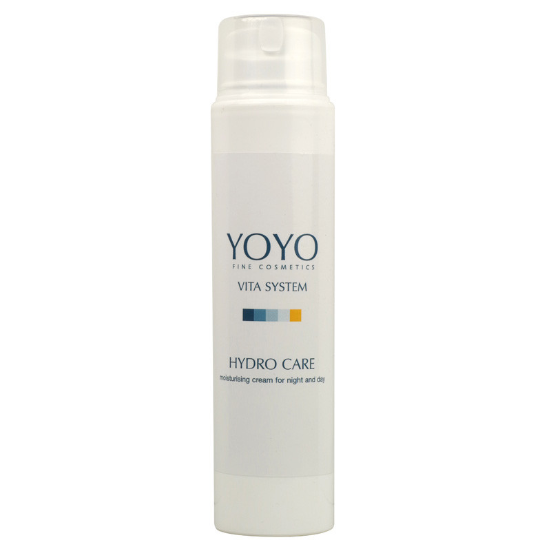 YOYO HYDRO CARE 200 ml