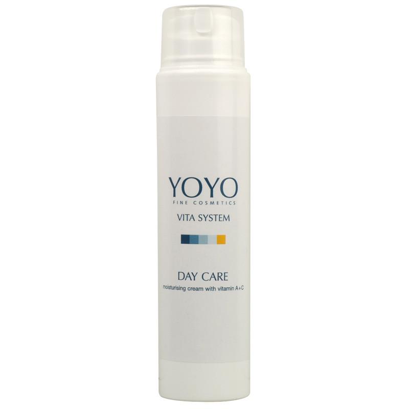 YOYO DAY CARE 200 ml